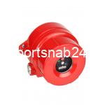 Детектор пламени FS24X