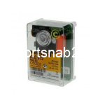 Satronic DKG 972-N Mod 20