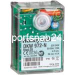 Satronic DKW 972 Mod 05