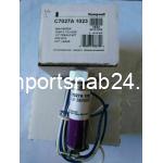 Honeywell C7027A1023