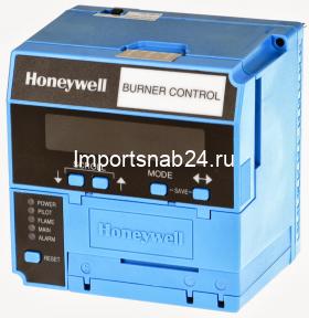 Honeywell RM7800